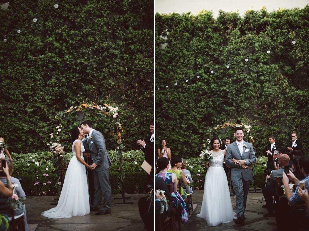 franciscan_garden_wedding_photography032.jpg