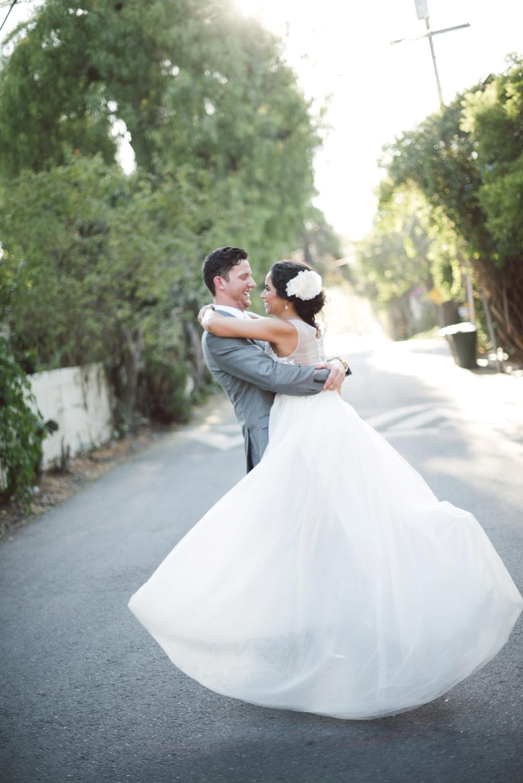 franciscan_garden_wedding_photography034.jpg
