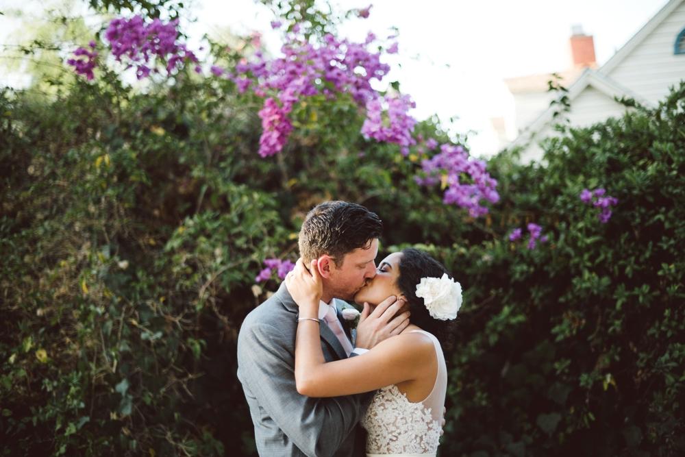 franciscan_garden_wedding_photography037.jpg