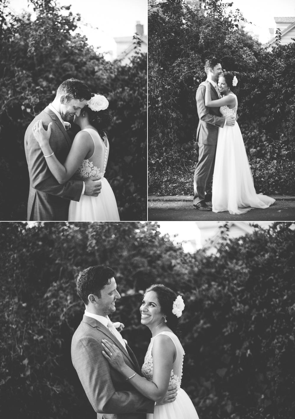 franciscan_garden_wedding_photography038.jpg
