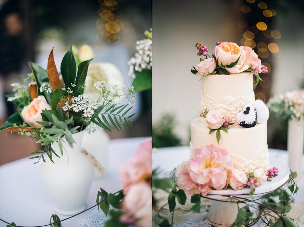 franciscan_garden_wedding_photography040.jpg