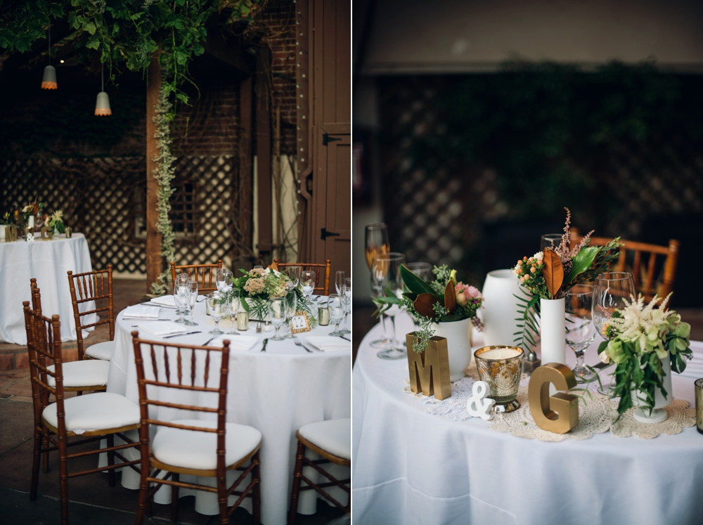 franciscan_garden_wedding_photography042.jpg