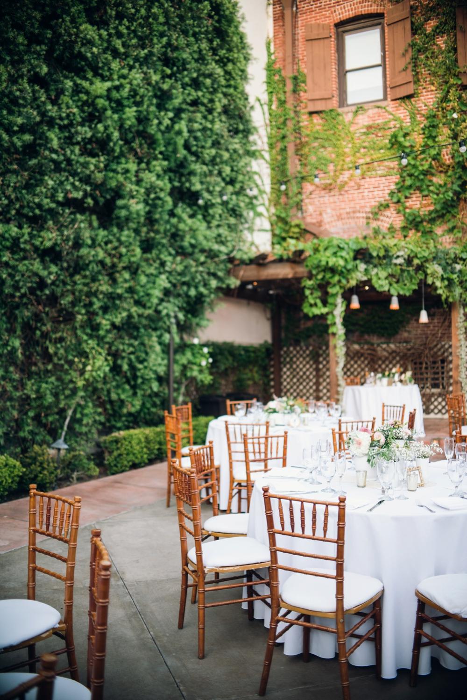 franciscan_garden_wedding_photography041.jpg