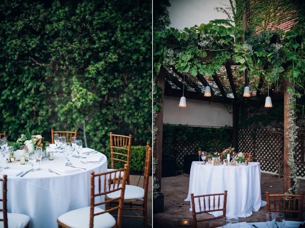 franciscan_garden_wedding_photography043.jpg