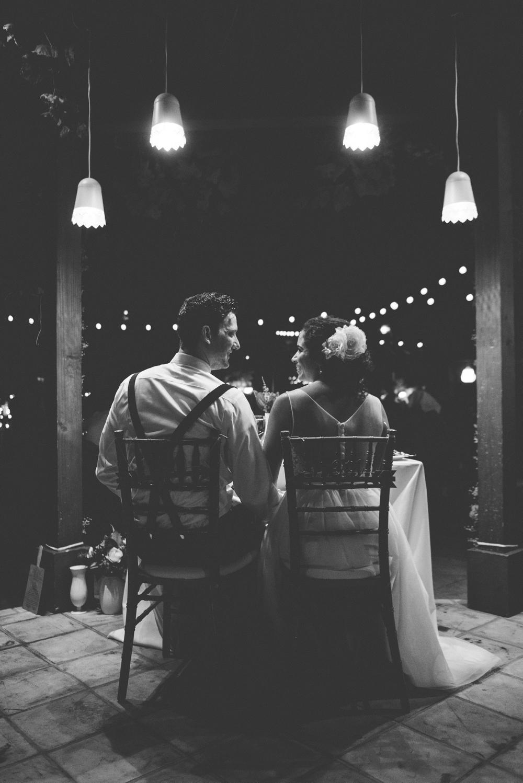 franciscan_garden_wedding_photography046.jpg