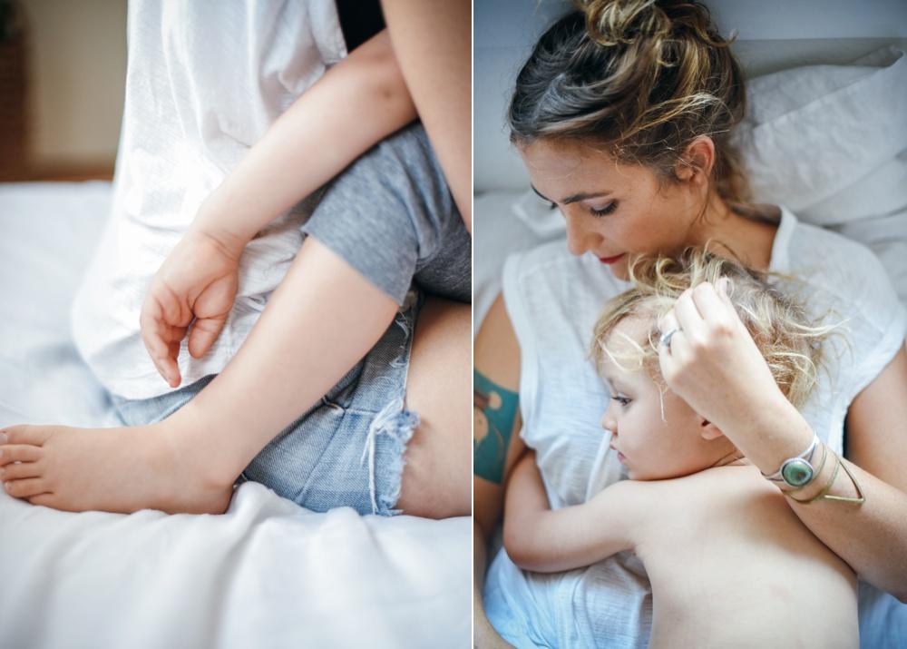san_jaun_capistrano_family_photography_004.jpg