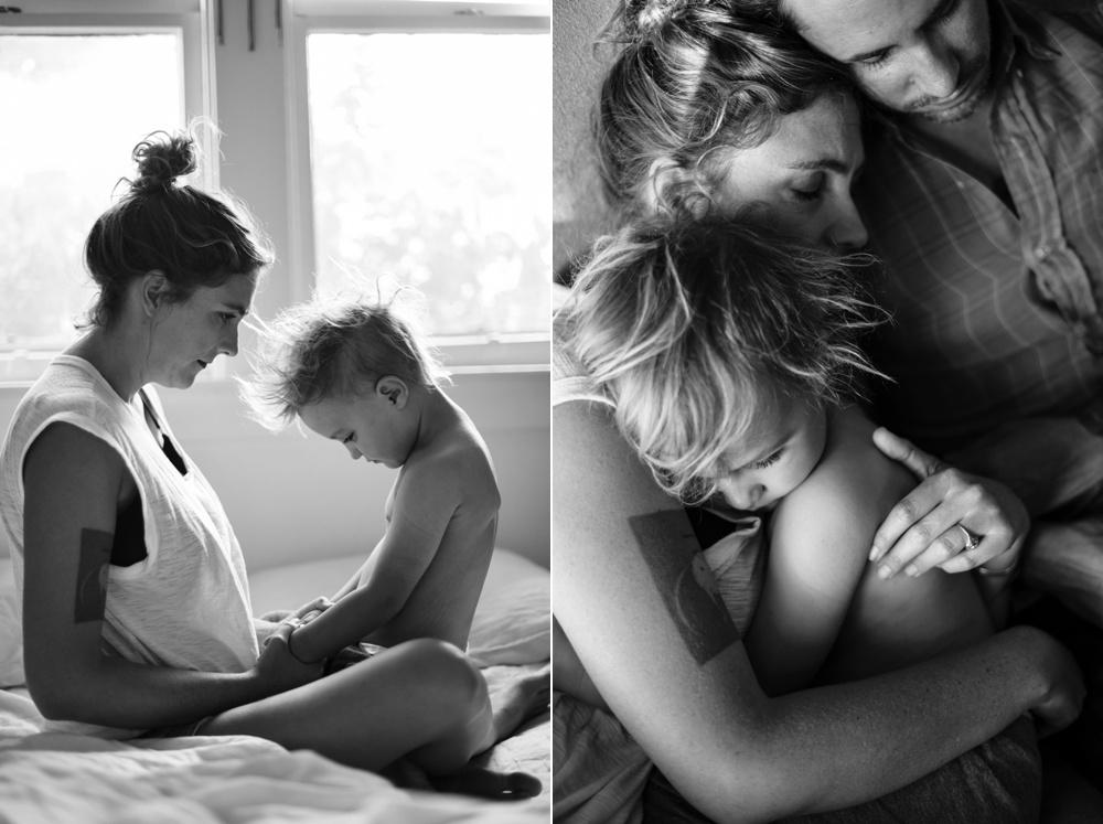 san_jaun_capistrano_family_photography_007.jpg