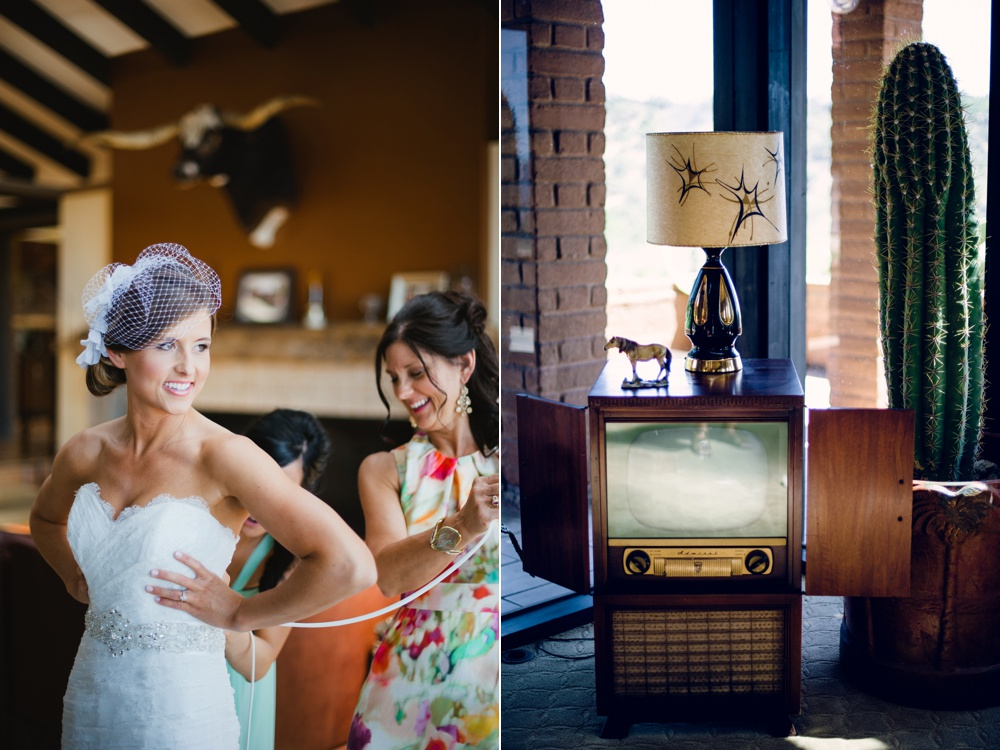 condors_nest_ranch_wedding_photographyC.JPG