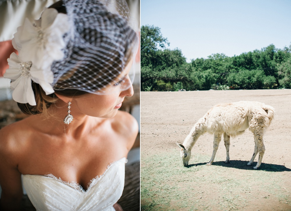 condors_nest_ranch_wedding_photographyD.JPG