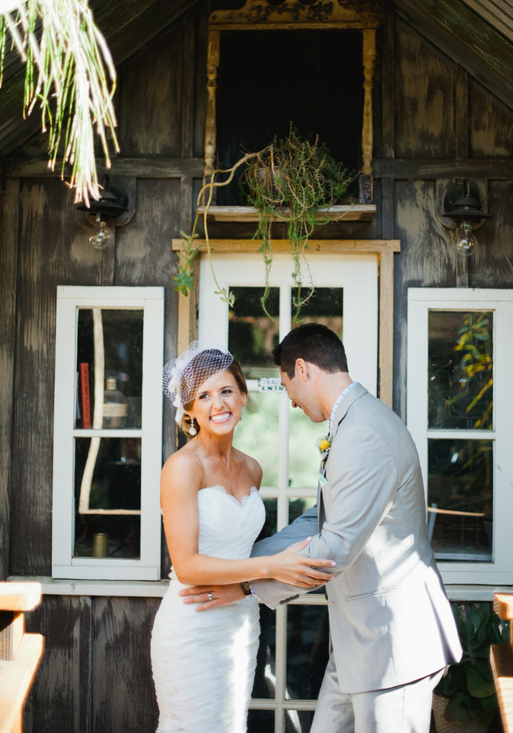 condors_nest_ranch_wedding_photographyN.JPG