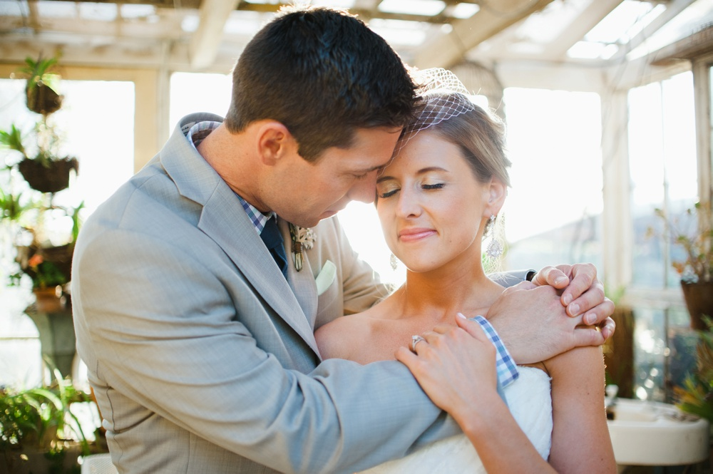condors_nest_ranch_wedding_photographyV.JPG
