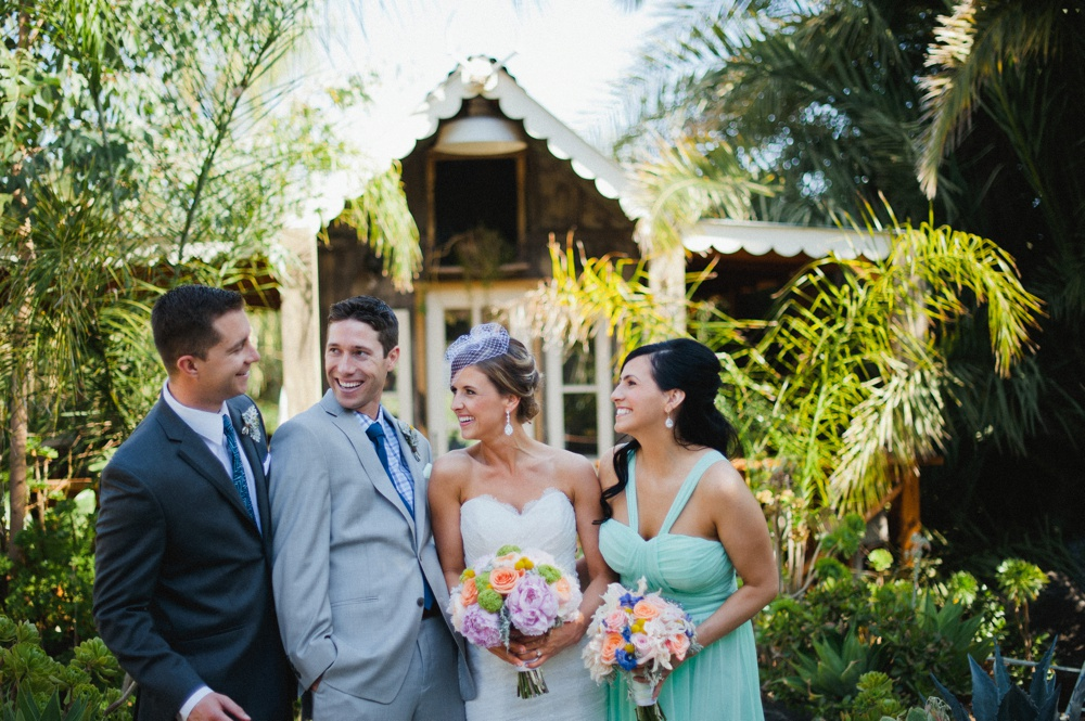 condors_nest_ranch_wedding_photographyX.JPG