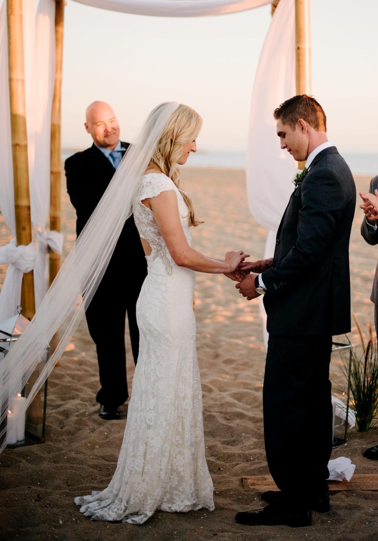 newport_beach_wedding_photographer022.jpg