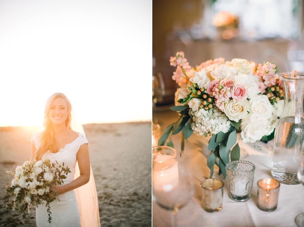newport_beach_wedding_photographer025.jpg