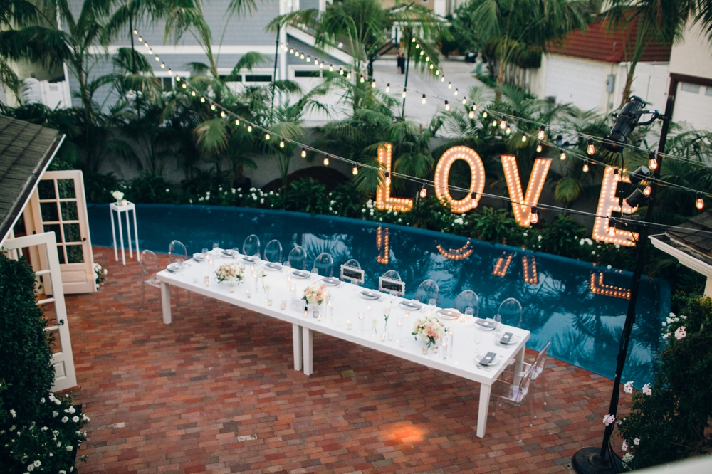 newport_beach_wedding_photographer032.jpg