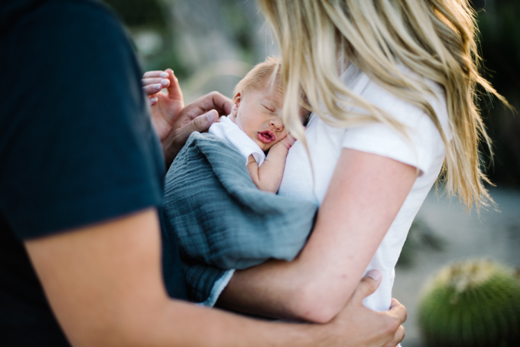 san_diego_family_photographer-16.jpg
