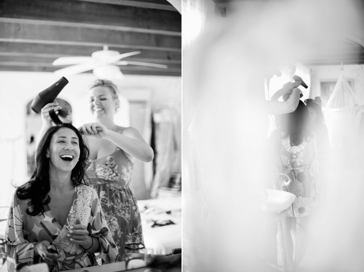 sayulita_wedding_photographer_0001.jpg
