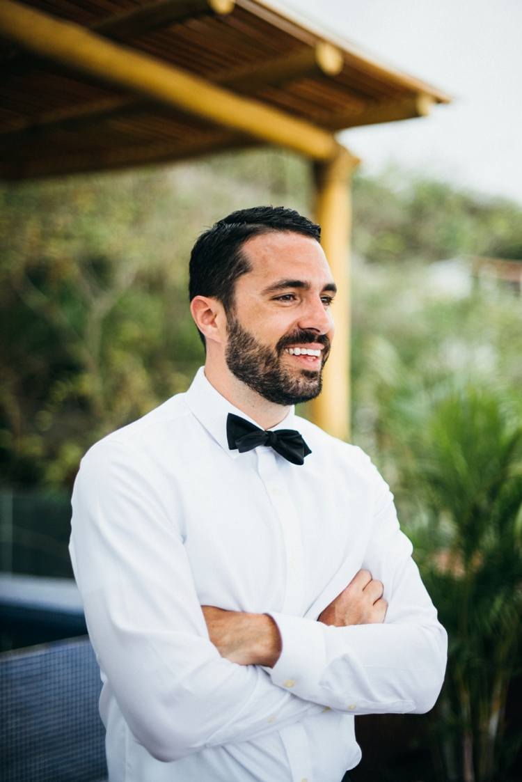 sayulita_wedding_photographer_0007.jpg