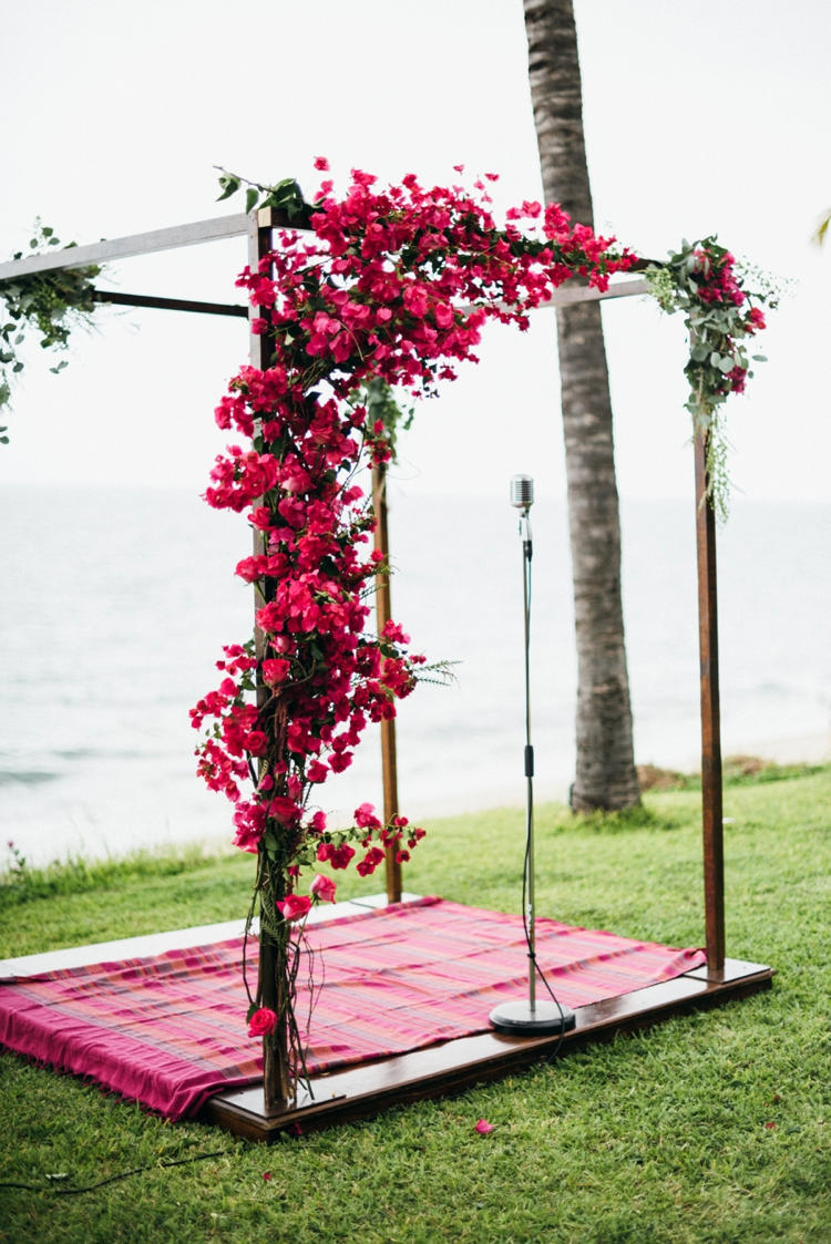 sayulita_wedding_photographer_0013.jpg