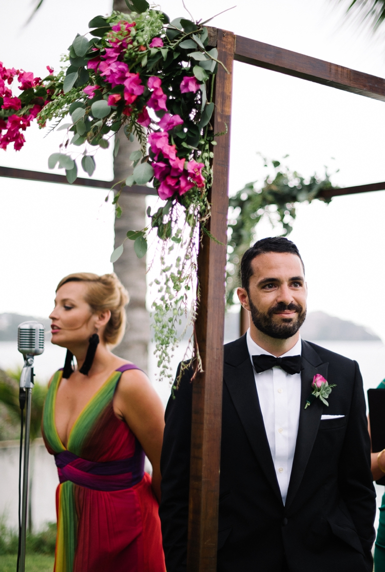 sayulita_wedding_photographer_0019.jpg