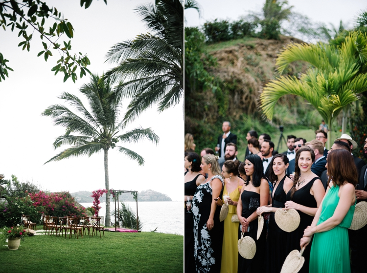 sayulita_wedding_photographer_0018.jpg