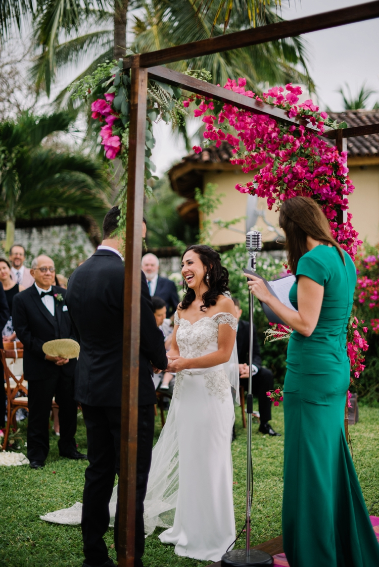 sayulita_wedding_photographer_0021.jpg