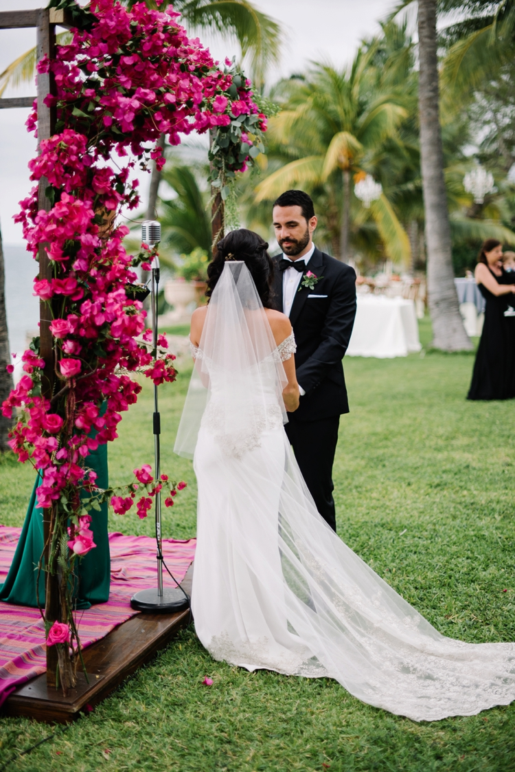 sayulita_wedding_photographer_0023.jpg