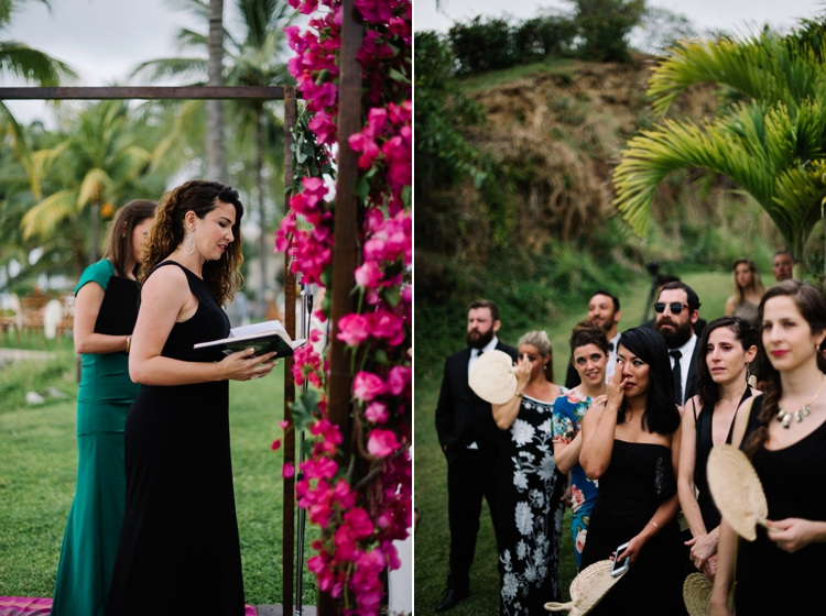 sayulita_wedding_photographer_0024.jpg