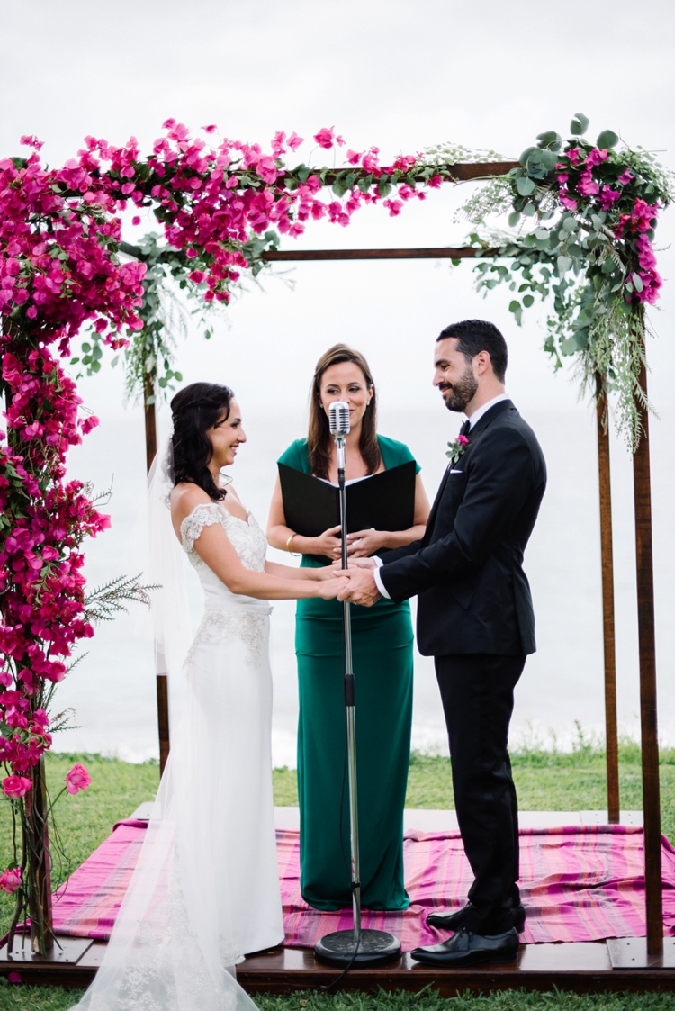 sayulita_wedding_photographer_0025.jpg