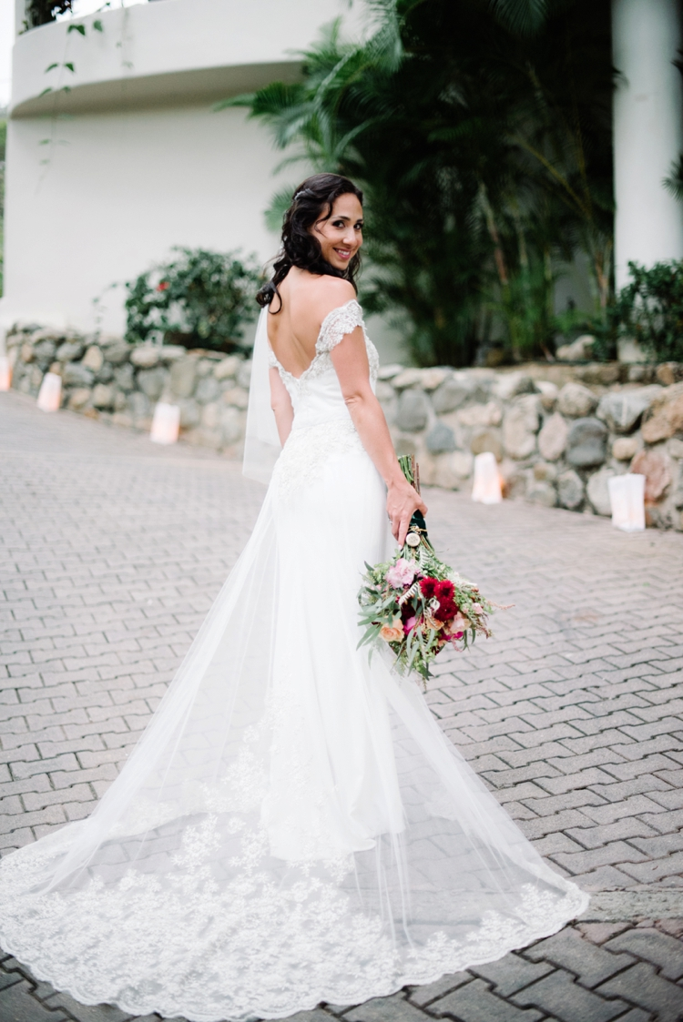 sayulita_wedding_photographer_0030.jpg