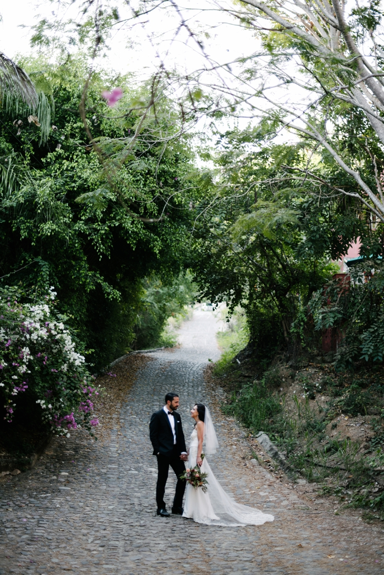 sayulita_wedding_photographer_0031.jpg