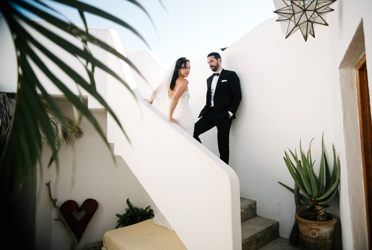 sayulita_wedding_photographer_0043.jpg