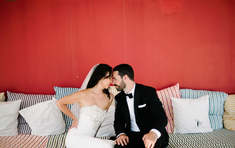 sayulita_wedding_photographer_0045.jpg