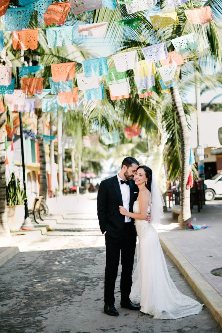 sayulita_wedding_photographer_0049.jpg