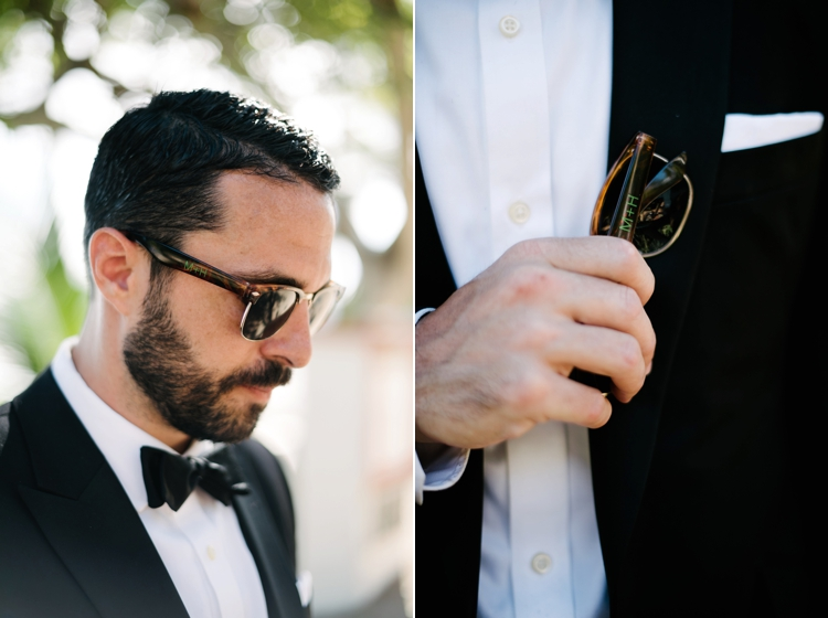 sayulita_wedding_photographer_0051.jpg