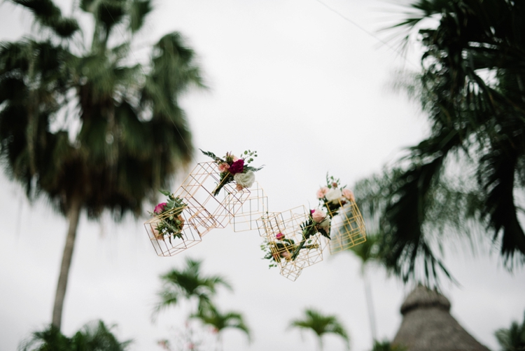 sayulita_wedding_photographer_0059.jpg