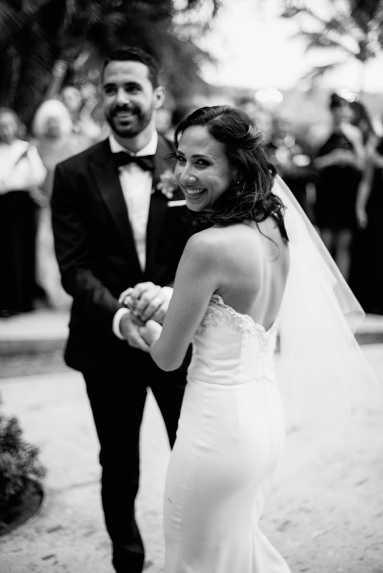sayulita_wedding_photographer_0062.jpg