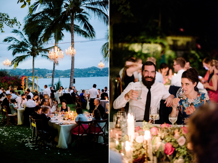 sayulita_wedding_photographer_0066.jpg