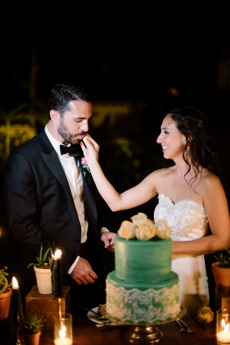 sayulita_wedding_photographer_0068.jpg