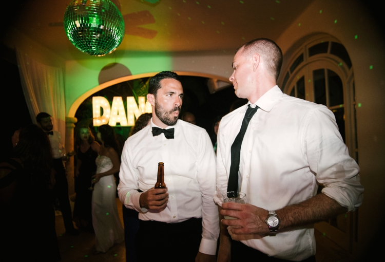 sayulita_wedding_photographer_0069.jpg