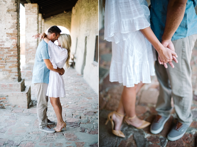 sayulita_wedding_photographer_0071.jpg