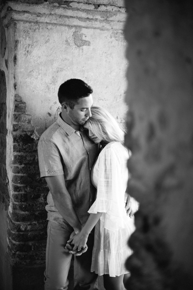 sayulita_wedding_photographer_0075.jpg
