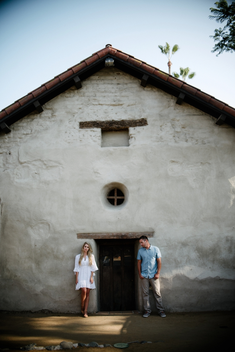 sayulita_wedding_photographer_0087.jpg