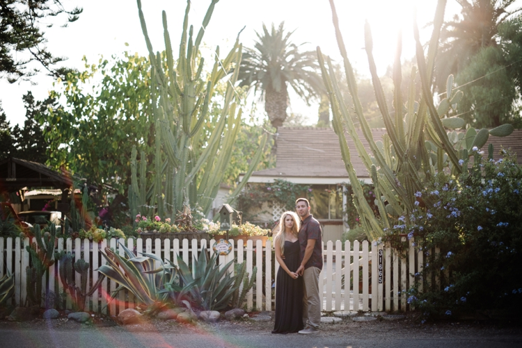 sayulita_wedding_photographer_0095.jpg