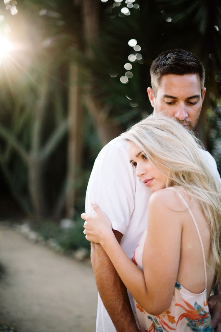 sayulita_wedding_photographer_0100.jpg