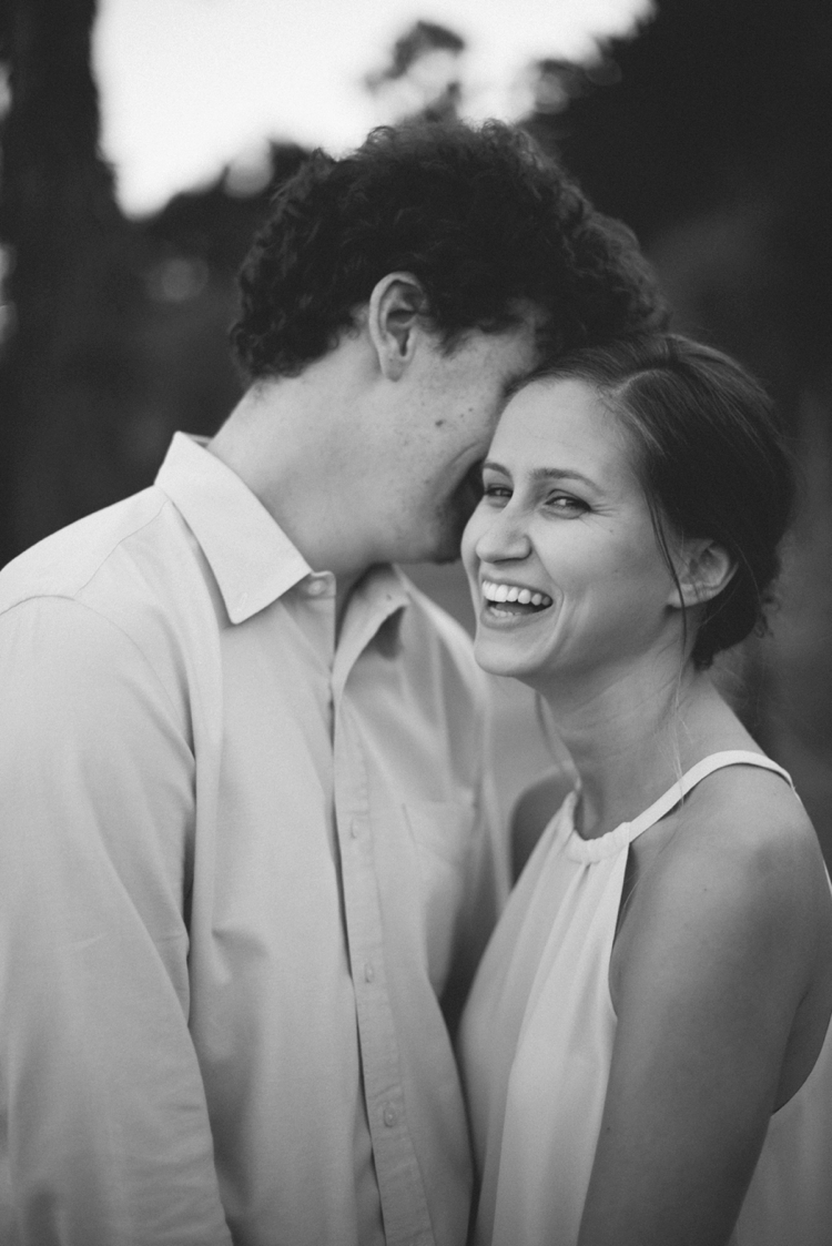 sayulita_wedding_photographer_0118.jpg