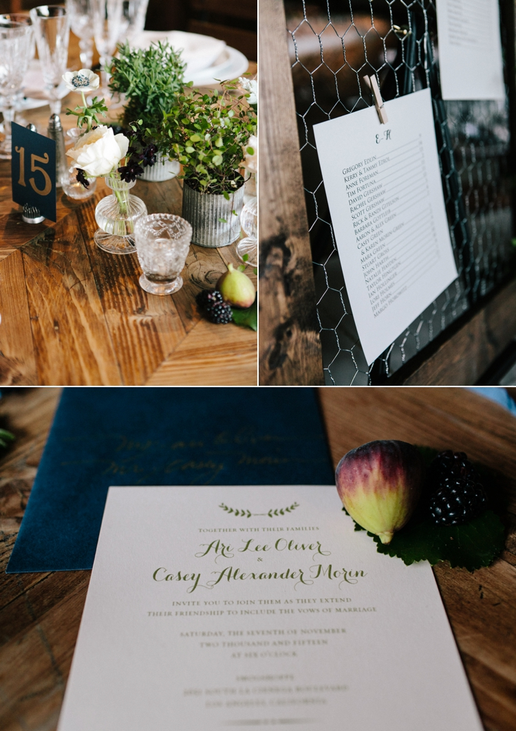 smog_shoppe_wedding019.jpg