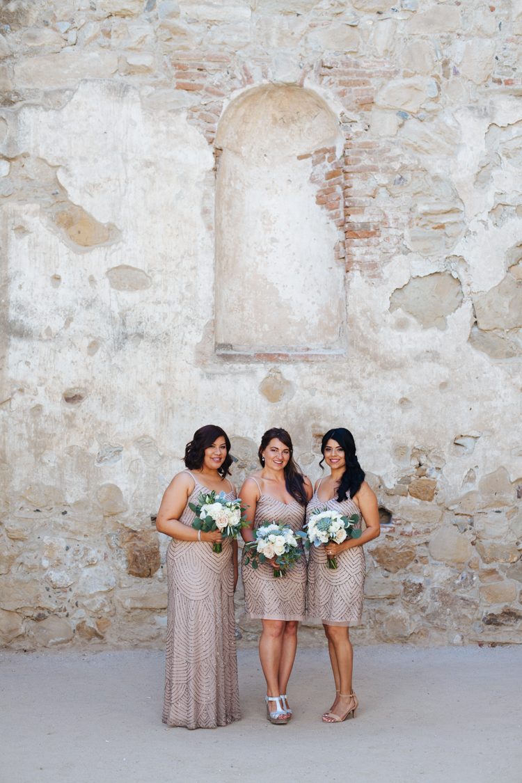 franciscan_gardens_san_jaun_capistrano_wedding070.jpg