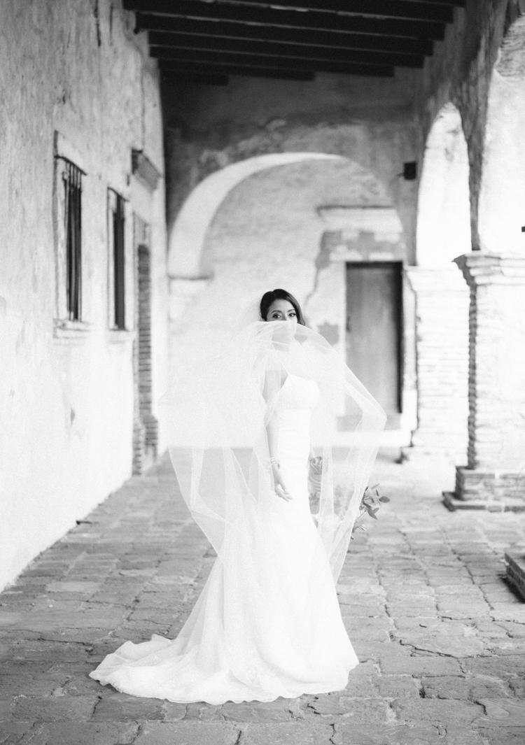 franciscan_gardens_san_jaun_capistrano_wedding073.jpg