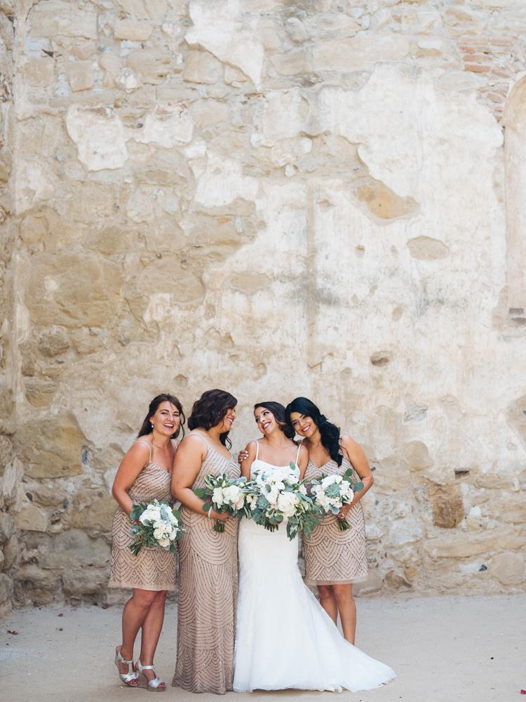 franciscan_gardens_san_jaun_capistrano_wedding074.jpg